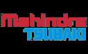 Mahindra Tsubaki Client
