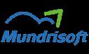 Mundrisoft Solutions Client