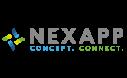 Nexapp Technologies Client